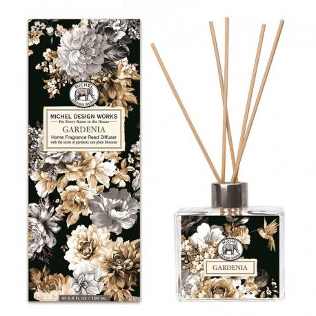 Diffuseur d'ambiance 100 ml - Gardenia