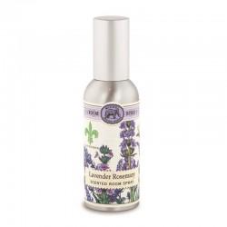 Spray - Lavender Rosemary