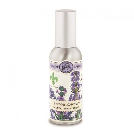 Vaporisateur d'ambiance 100 ml - Lavender Rosemary