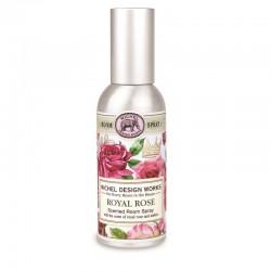 Vaporisateur d'ambiance 100 ml - Royal Rose
