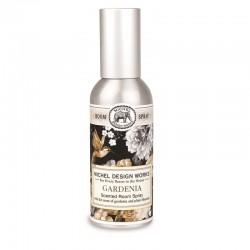 Vaporisateur d'ambiance 100 ml - Gardenia