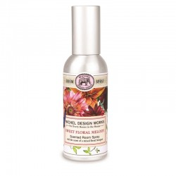 Vaporisateur d'ambiance 100 ml - Sweet Floral Melody