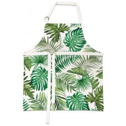 Tablier 'Palm Breeze'