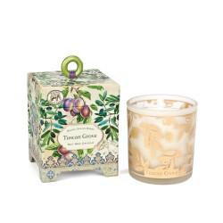 Bougie parfumée 'Tuscan Grove'