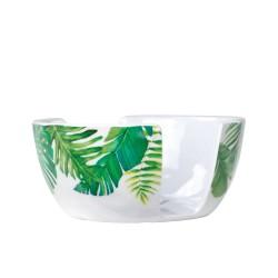 Porte éponge 'Palm Breeze'