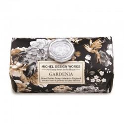 Soap bar Large - Gardenia