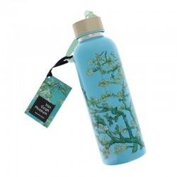 Water bottle - Van Gogh