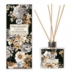Diffuser - Gardenia