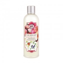 Shower body wash - Sweet Floral Melody