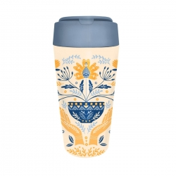 Bioloco Plant Deluxe Cup Tea - Chic Mic