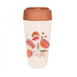 Bioloco Plant Deluxe Cup Protea - Chic Mic