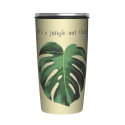 Slide Cup Jungle out There - Chic Mic