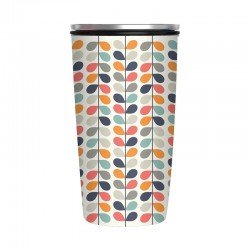 Slide Cup Ros of Leaves - Chic Mic