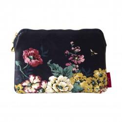 Medium pouch - Joules Cambridge Floral