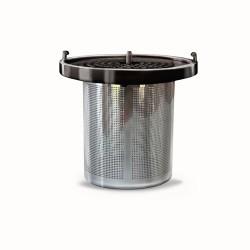 Slide Cup Tea Filter - Chic Mic