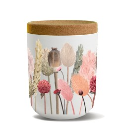 Bioloco Plant Storage MM Dried Flowers - Chic Mic