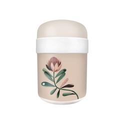 Bioloco Plant Lunch Pot Protea - Chic Mic