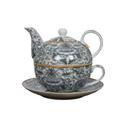 Cups/Mugs, egoists