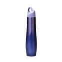 Travel Bottles and Mugs