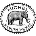 """""""Niche"""" Michel Design Works"""