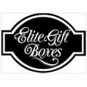 """Niche"" Elite Gift Boxes"