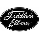 """""""Niche"""" Fiddler's Elbow"""
