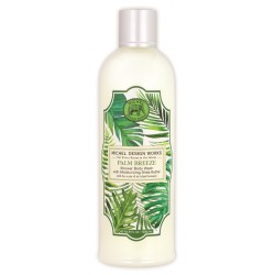 Gel douche 'Palm Breeze'