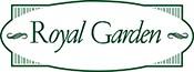 Royal Garden