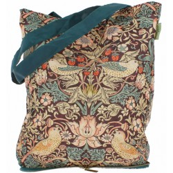 Tote bag 'William Morris'