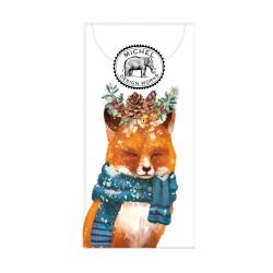 Mouchoirs en papier (Fox) 'Christmas Party'