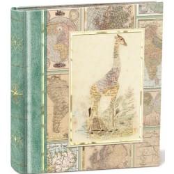 Album photos 'World Atlas'