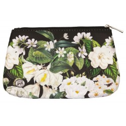 Trousse GM 'Bouquet'