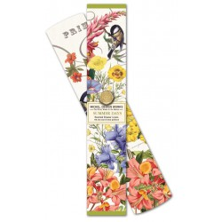 Papier parfumé 'Summer Days'